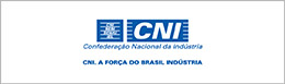 Banner CNI