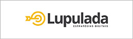 Banner Lupulada