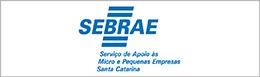 Banner Sebrae